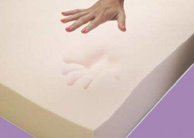 mattress-image-16.jpg